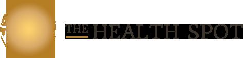 The Health Spot